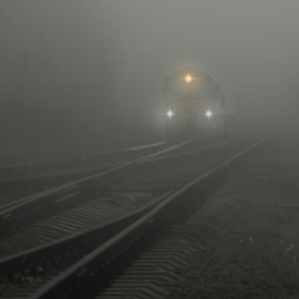 A new Harvard study on air pollution by fossil fuels